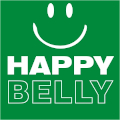 HAPPY-BELLY